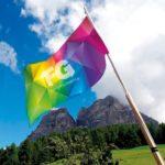 bandiere orizzontali personalizzate salerno