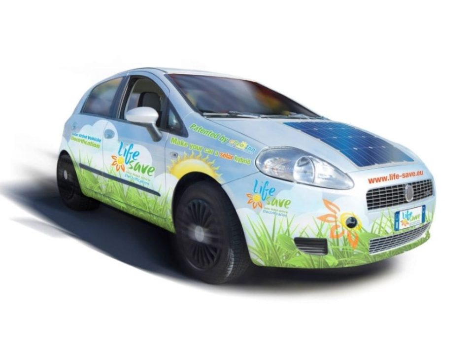 car wrapping 3m